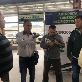1-Feria-Itinerante-Terminal-Manizales-270-X-270-