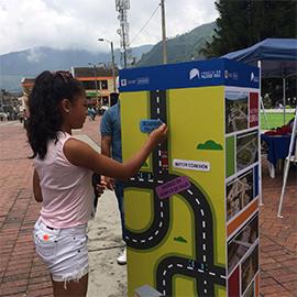 1-Feria-Riosucio-270-X-270