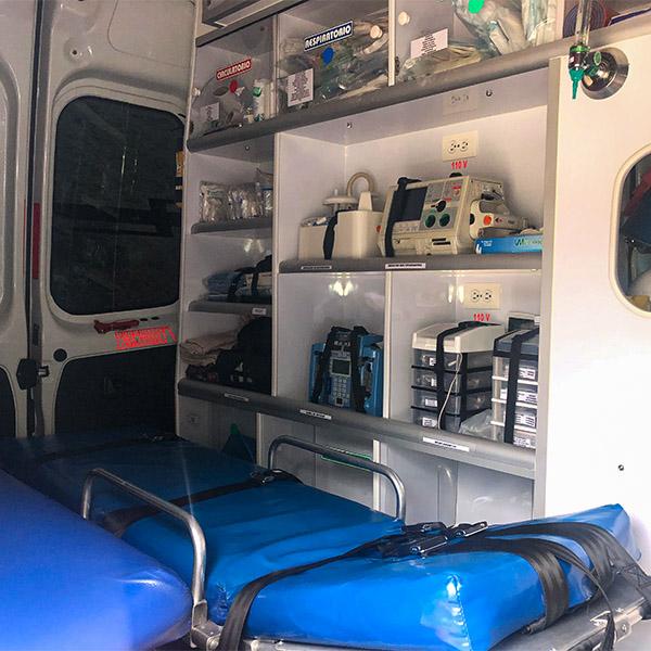 Ambulancia-1-1