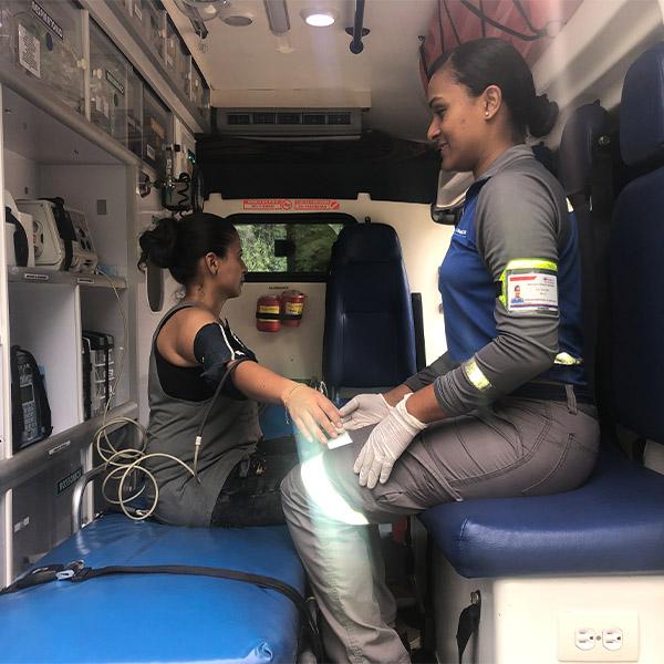 Ambulancia-3
