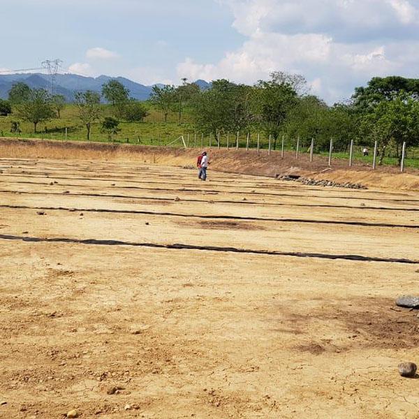 Construcción de Cancha en Calle Larga (5)