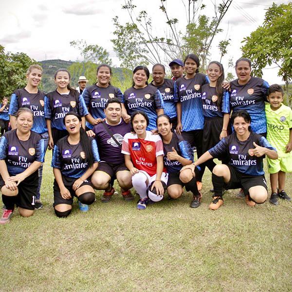 Partido-de-Fútbol-Calle-Larga-15