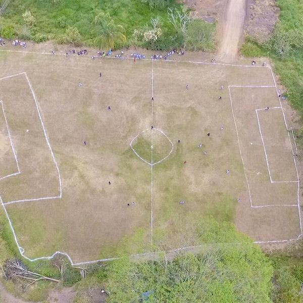 Partido-de-Fútbol-Calle-Larga-3-1