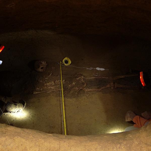 Rasgo-C70-a-Proceso-de-Excavación-19