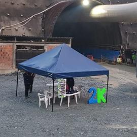 d-2K-Tunel-Tesalia-270-X-270