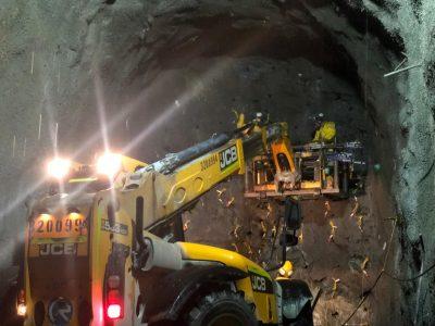 Cale-Galería-de-Emergencia-Túnel-Tesalia-3