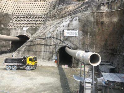 Cale-Galería-de-Emergencia-Túnel-Tesalia-4