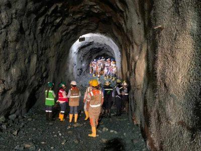 Cale-Galería-de-Emergencia-Túnel-Tesalia-6