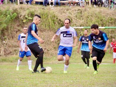 Partido-de-Fútbol-Calle-Larga-19