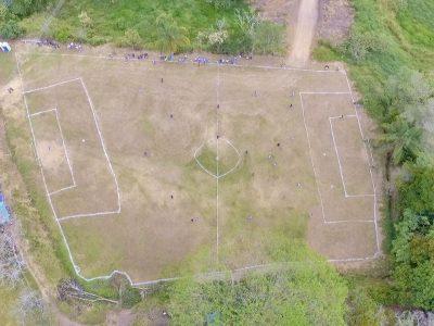 Partido-de-Fútbol-Calle-Larga-3