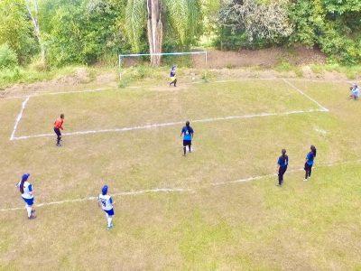 Partido-de-Fútbol-Calle-Larga-7