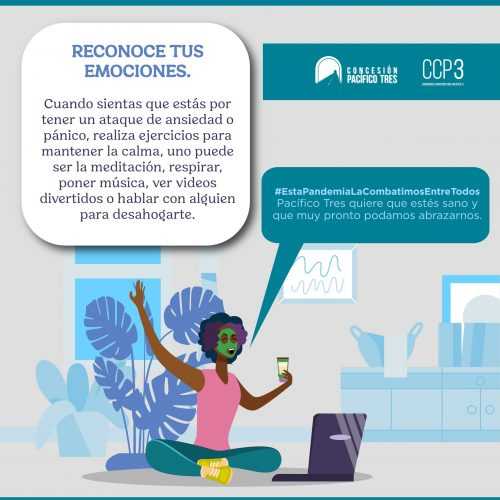 Salud Mental (5)